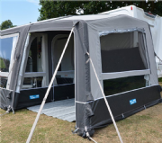 Kampa Grande Air All Season L/H Extension 2019